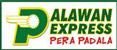 palawan-express